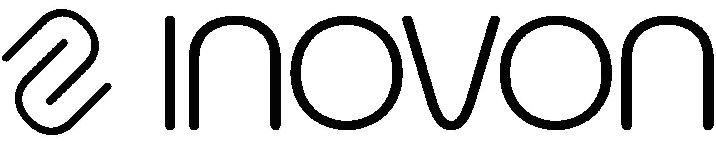 INOVON Logooo